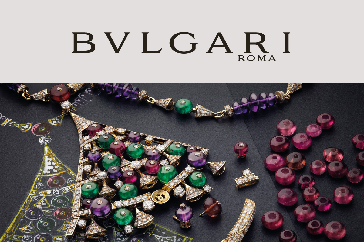 Domani al via il BULGARI TALENT DAY a VICENZORO
